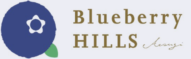 Bluberry HILLS Atsugi